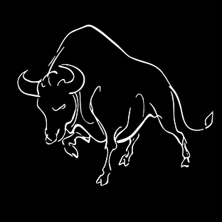 apparel logo.png