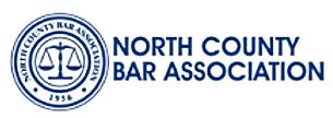 North County Bar Association