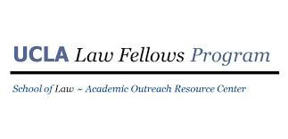 UCLA Law Fellows Program