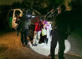 Peligro Con ICE y Border Patrol; Mejor Estar Preparado