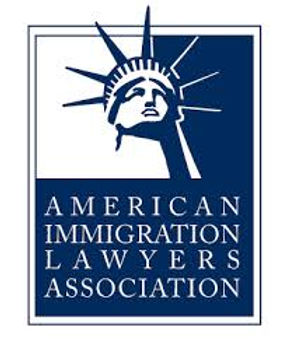 American Immigration Lawyers Association