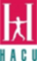 Hispanic Associatin of Colleges and Universities