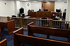 court-11391199735.jpg