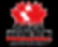 logotipo-orginal.png