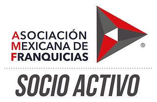 SOCIO ACTIVO AMF.jpg