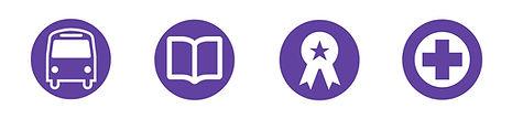 incluye-purple-2.jpg