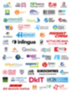 logotipos-escuelas.jpg