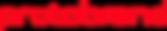 Proto Logo.png