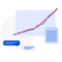 Web_Test1.jpg