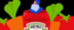 Heinz Webinar_Wix.png