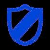logo_testing.png