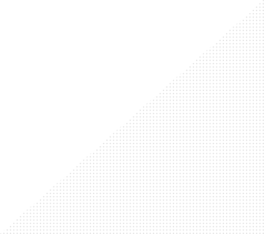 Gray Dot Triangle.png