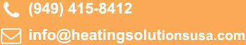 heatingsolutionsusa contact information.