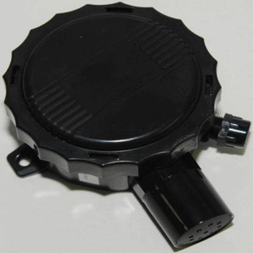 Solaira SMaRT Remote Temperature Monitor - Use with SMaRT34/16-DV - SMRTVTEM-R
