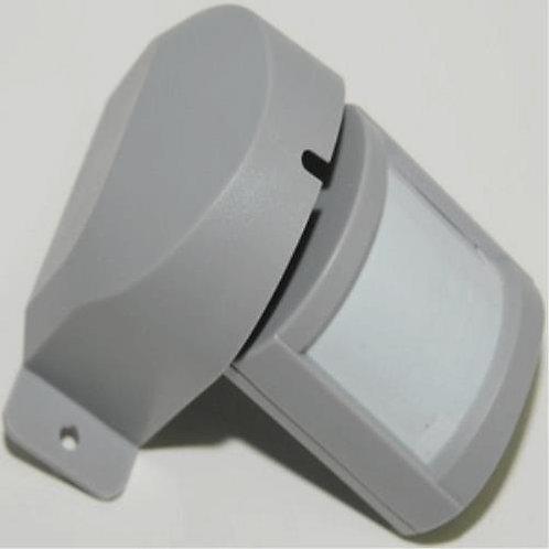Solaira SMaRT Occupancy-Motion Sensor - Use with SMaRT34/16-DV - SMRTVOCC