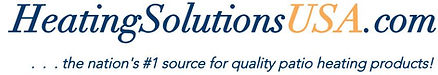 heatingsolutionsusa-logo.JPG