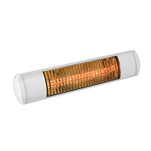 Solaira Cosy XL 2000 Watt, 240V Electric Patio Heater - SCOSYXL20240W