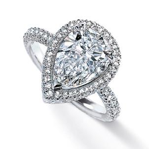 Name of Ring