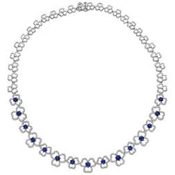 sapphire-diamond-flower-necklace-white-g