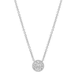 bezel-set-diamond-0.5-carat-solitaire-pe