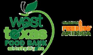 WTFB Logo.png