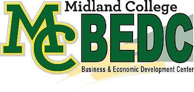 bedc-logo.jpg