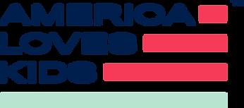 AmLK-Primary-Logo-On-White TM.png