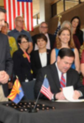 Child Protection Act Arizona.jpg