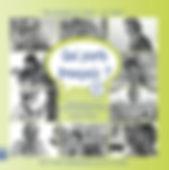 Boek_6_cover_voor.jpeg