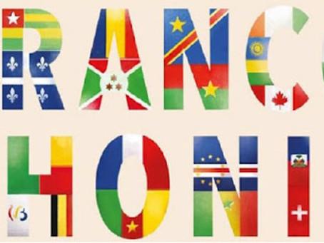 Docenten Frans: omarm de diversiteit!