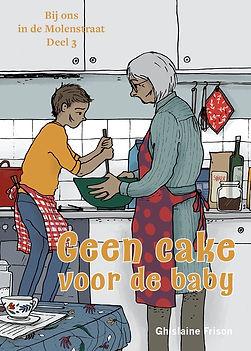Geen cake voor de baby_cover.jpeg