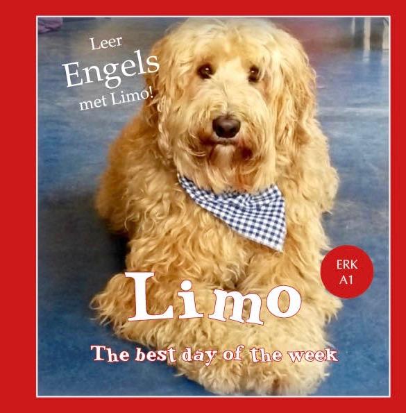 Limo_EN-NL_voorzijde