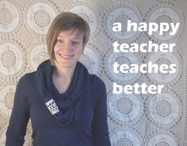 charlotte_teacher.png
