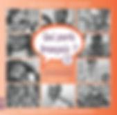Book_8_cover_voorzijde.jpeg