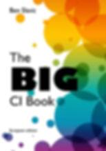 The BIG CI Book voorzijde.jpeg