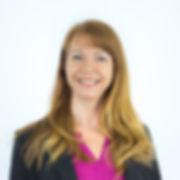 Lisa C. Doran, CPA