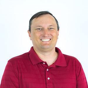 Jeremy Petersen