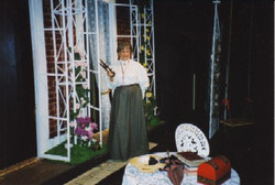 2002_03 The Importance Of Being Earnest.