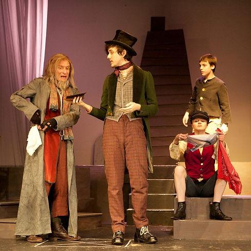 2015_16 Oliver Twist.jpg