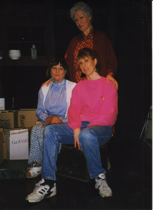 1997_98 Kindertransport.jpg