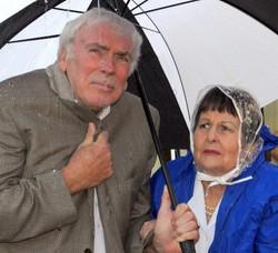 2007_08 September In The Rain.jpg