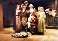 1979_80 Christmas Carol.jpg