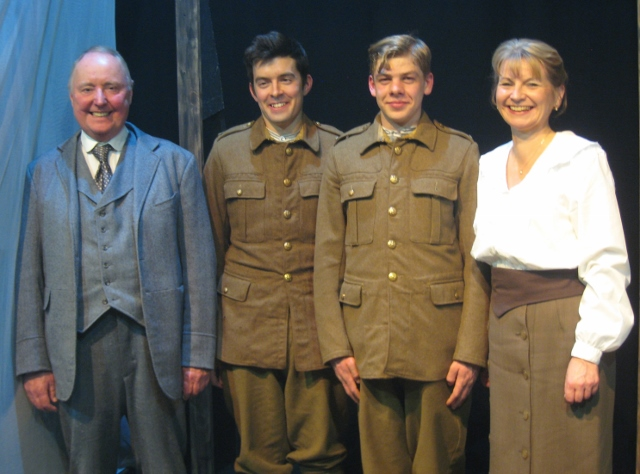 2014_15 Private Peaceful.jpg