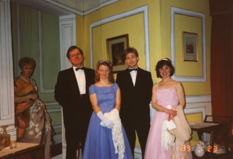 1988_89 The Reluctant Debutante.jpg