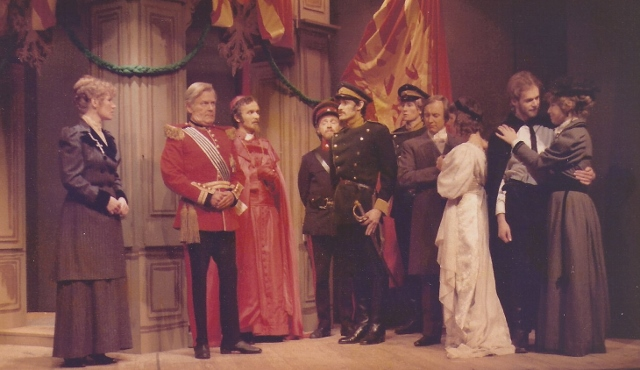 1976_77 Measure For Measure.jpg