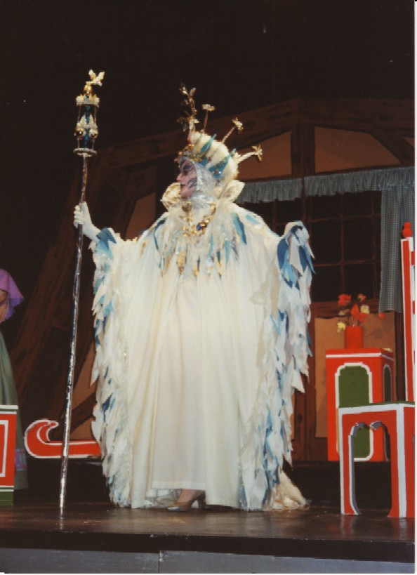 1992_93 The Snow Queen '92.jpg