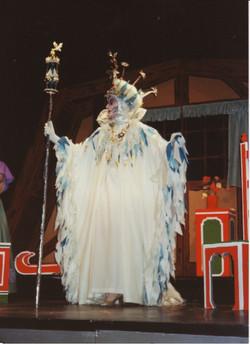 1992_93 The Snow Queen '92.jpg