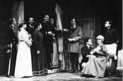 1984_85 The Cherry Orchard.jpg
