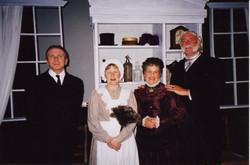 2004_05 Mr & Mrs Nobody.jpg