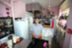 4_Bubble-Tea-Shop008JPG.jpg